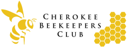 Cherokee Beekeepers Club